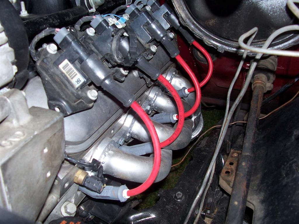 1999 camaro wiring harness 1968 camaro wiring harness wiring diagram   odicis Ford PCM Wiring Diagram Jeep YJ Wiring Harness