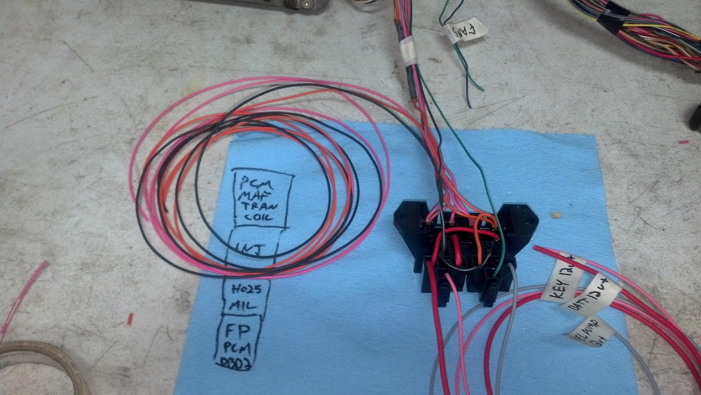 rework 5 3 wiring harness cable harness wiring diagram