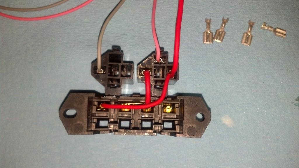 Ls1 Fuse Box Pins - Wiring Diagrams justify poised-lead -  poised-lead.olimpiafirenze.itpoised-lead.olimpiafirenze.it